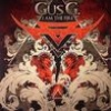 Gus G. I Am The Fire cover