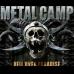 Metalcamp