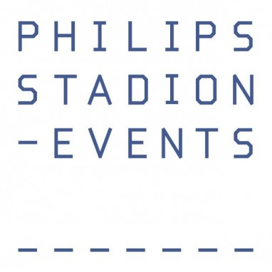 foto Philips Stadion Eindhoven