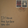 Podiuminfo recensie: Subterranean Street Society I`ll Leave Me Before You Do