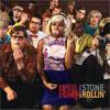 Raphael Saadiq Stone Rollin' cover