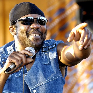 toots and the maytals hibbert