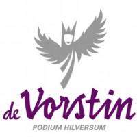 logo De Vorstin Hilversum
