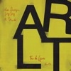 Cover Arlt - Feu La Figure