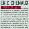 Festivalinfo recensie: Eric Chenaux Skullsplitter