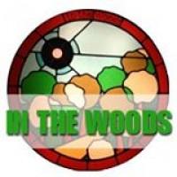 logo In The Woods Lage Vuursche