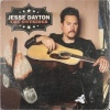 Jesse Dayton The Outsider cover