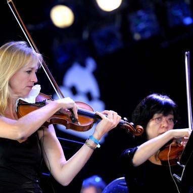 Koninklijk Concertgebouworkest news_groot
