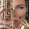 Susanne Alt Saxify cover