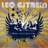 Festivalinfo recensie: Leo Gstrein Strange Ways to Save the World
