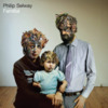 Philip Selway – Familial