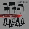 Podiuminfo recensie: Depeche Mode Spirit