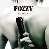 Festivalinfo recensie: Fozzy Judas