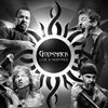 Cover Godsmack - Live and Inspired