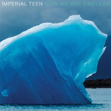 Imperial Teen