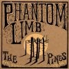 Cover Phantom Limb - The Pines