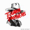Tijuana Panthers Wayne Interest cover