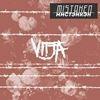 Cover Vitja - Mistaken