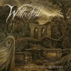 Podiuminfo recensie: Witherfall Nocturnes And Requiems