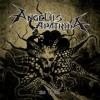 Cover Angelus Apatrida - The Call