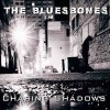 Podiuminfo recensie: The Bluesbones Chasing Shadows