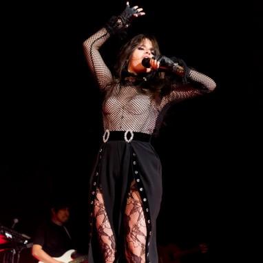 Camila Cabello news_groot