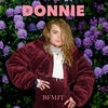 Cover Donnie (NL) - BFMJT