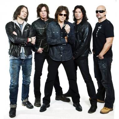 Europe (band)