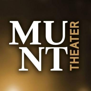 foto Munttheater Weert