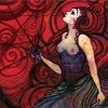 Nachtmystium The World We Left Behind cover