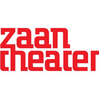 foto Zaantheater Zaandam