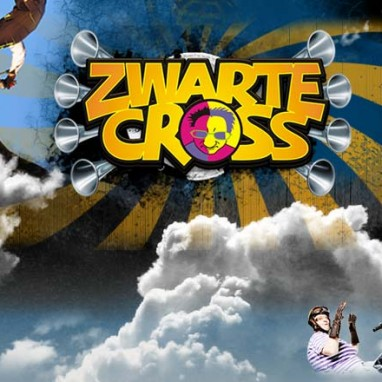 Zwarte Cross 2013