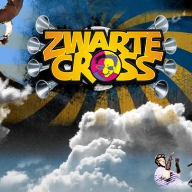 Zwarte Cross 2013