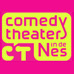 comedytheaternews