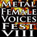 metalfemalevoicesfest.jpg