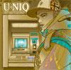 U-Niq – Het Kapitalisme