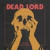 Dead Lord Heads Held High cover