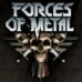 Forces of Metal