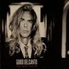 Cover Guido Belcanto - Een Man Als Ik
