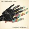 Cover Tessa Rose Jackson - Songs From The Sandbox