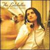 lulabelles-astheworldturns