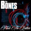 Podiuminfo recensie: The Bones Flash The Leather