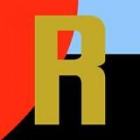 logo De Regentenkamer Den Haag