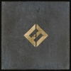 Podiuminfo recensie: Foo Fighters Concrete And Gold