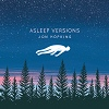 Jon Hopkins Asleep Visions cover