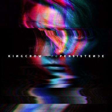 Kingcrow