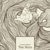 Cover Nalyssa Green - The Seed
