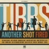 Cover The Tibbs - Another Shot Fired