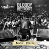 The Bloody Beetroots – Best of ... Remixes