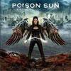 Poison Sun – Virtual Sin